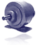 Speedetex® MSS Mechanical Speed Switches